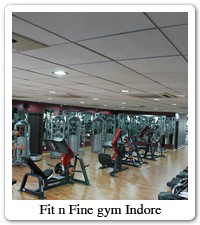 Commercial gym equipments single station gym equipment